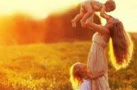 26 ноября – День матери