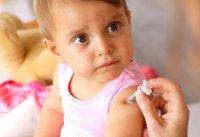 Европейская неделя иммунизации -2018  23-29апреля 2018г.